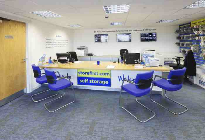 south-yorkshire-storage-reception