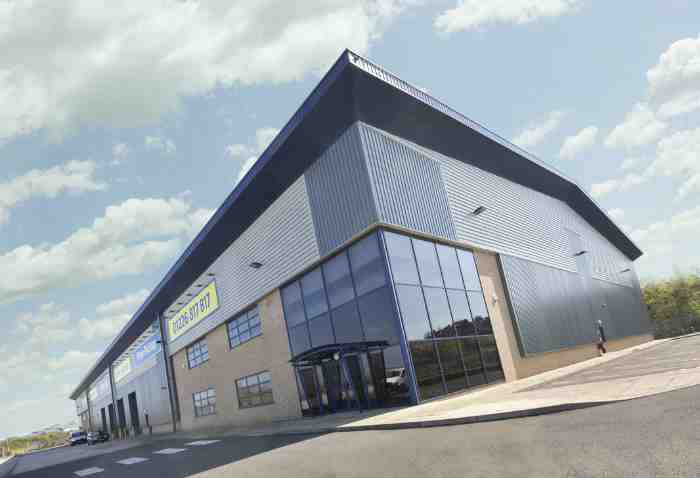 south-yorkshire-storage-facility